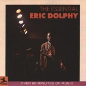 covers/601/essential_eric_dolphy_on_1248636.jpg