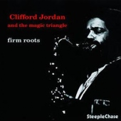 covers/601/firm_roots_1248954.jpg