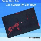 covers/601/garden_of_the_blues_1249327.jpg
