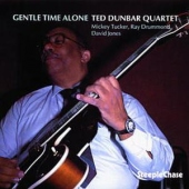 covers/601/gentle_time_alone_1248352.jpg