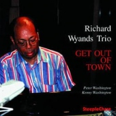 covers/601/get_out_of_town_1248820.jpg