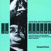 covers/601/in_europe_1249414.jpg