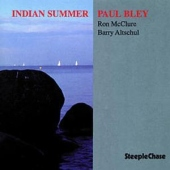 covers/601/indian_summer_1248360.jpg