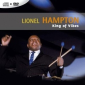 covers/601/king_of_vibes_dvd_1251627.jpg