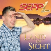 covers/601/land_in_sicht_1252411.jpg