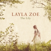 covers/601/lily_1252226.jpg