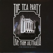 covers/601/live_from_australia_1252695.jpg