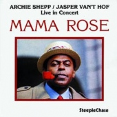 covers/601/mama_rose_1249389.jpg
