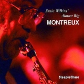 covers/601/montreux_1248097.jpg