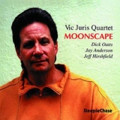covers/601/moonscape_1248819.jpg