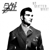 covers/601/no_matter_what_ep_1249464.jpg