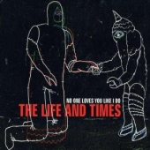 covers/601/no_one_loves_you_like_i_12in_1249982.jpg
