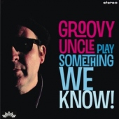 covers/601/play_something_we_know_1250153.jpg