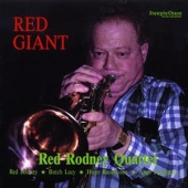 covers/601/red_giant_1248943.jpg