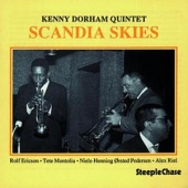 covers/601/scandia_skies_1249185.jpg
