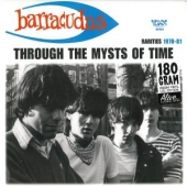 covers/601/through_the_mysts180gr_12in_1250479.jpg