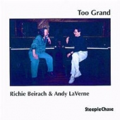 covers/601/too_grand_1248870.jpg