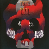 covers/601/twins_of_evil_1252305.jpg