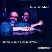 covers/601/universal_mind_1248034.jpg