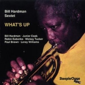 covers/601/whats_up_1248598.jpg