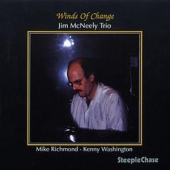 covers/601/winds_of_change_1248596.jpg