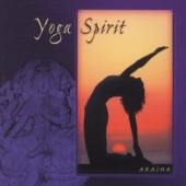 covers/601/yoga_spirit_1251732.jpg