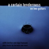 covers/602/a_certain_tenderness_1258310.jpg