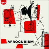 covers/602/afrocubism_1254168.jpg