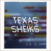 covers/602/and_the_texas_sheiks_1254860.jpg