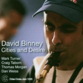 covers/602/cities_and_desire_1256473.jpg