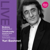 covers/602/conducts_brahms_1253586.jpg