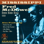 covers/602/down_home_blues_1959_1253892.jpg