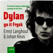 covers/602/dylan_in_het_fries_1254058.jpg