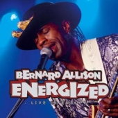 covers/602/energized_live_in_europe_1256754.jpg