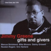 covers/602/gifts_and_givers_1255987.jpg