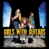 covers/602/girls_with_guitars_1253853.jpg