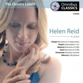 covers/602/helen_reid_piano_1253192.jpg