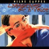 covers/602/landscapes_of_a_voice_1257776.jpg