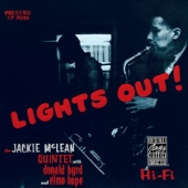 covers/602/lights_out_1258424.jpg