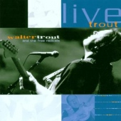covers/602/live_trout_1258126.jpg