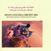 covers/602/moorish_music_from_1258215.jpg