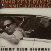 covers/602/on_the_jimmy_reed_highway_1256060.jpg