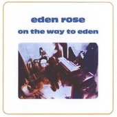 covers/602/on_the_way_to_eden_2_1253814.jpg