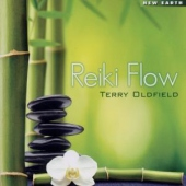 covers/602/reiki_flow_1254442.jpg