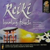 covers/602/reiki_healing_touch_1256681.jpg