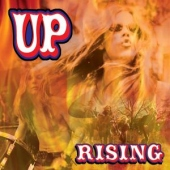 covers/602/rising_1254077.jpg