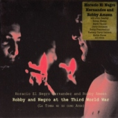 covers/602/robby_negro_at_the_t_1253505.jpg