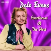 covers/602/sweetheart_of_the_west_1257745.jpg