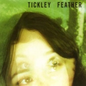 covers/602/tickley_feather_1255652.jpg