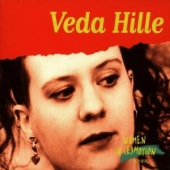 covers/602/veda_hille_1257785.jpg